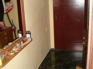 Аренда квартиры в центре Батуми Фото 6