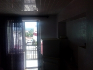 Квартира с ремонтом и видом на море в Кобулети.Срочно! Фото 7