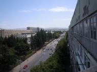 Квартира в Тбилиси на проспекте Важа Пшавела Фото 5