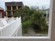 Selling a house by the sea Photo 9