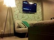 """Апартаменты на берегу моря в гостиничном комплексе """"OРБИ РЕЗИДЕНС"""" Батуми, Грузия. Купить квартиру с видом на море в ЖК гостиничного типа """"ORBI RESIDENCE"""" Батуми, Грузия. Фото 1"""