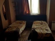 Квартира в аренду в центре старого Батуми. Снять квартиру с ремонтом и мебелью у Кафедрального собора Батуми. Фото 17