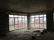 Квартира в Батуми с видом на море. Фото 2