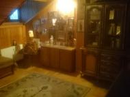 Частный дом для коммерческих целей в Батуми Фото 22