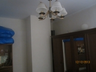 Renovated flat to sale of the new high-rise residential complex  in Batumi Photo 10
