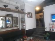 Купить гостиницу в старом Батуми, Грузия. Фото 1