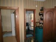 Купить квартиру в сданной новостройке с ремонтом и мебелью в центре Батуми Фото 3