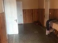 Продается новый дом в Аджарии, Грузия. Фото 14