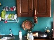 Квартира с ремонтом в курортном районе Батуми Фото 11