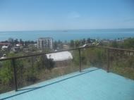 Дом в Махинджаури с видом на море. Купить дом с видом на море в Аджарии, Грузии. Фото 19