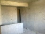 იყიდება ბინა ახლ ბულვარში ახალ აშენებულ სახლში. ბათუმი. ფოტო 4