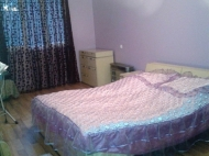 Apartment to rent on the New Boulevard in Batumi Photo 2