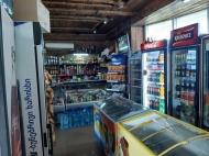 продаётся кафе и магазин Фото 18