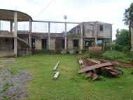 Купить недостроенный Банкетный Зал в Батуми с проектом. Батуми, Аджария, Грузия. Фото 3