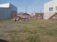 Складские и производственные помещения с земельным участком в Батуми. Продаются склады и производственные помещения с земельным участком в Батуми, Грузия. Фото 4