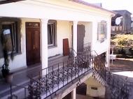 Продается дом в Батуми с баней и бассейном. Купить дом в Батуми. Фото 34