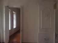 Аренда коммерческой недвижимости в центре Батуми, Грузия. Фото 3