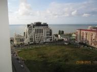 Аренда апартаментов у моря в ORBI PLAZA Батуми. Апартаменты в аренду у моря в ORBI PLAZA Батуми,Грузия. Фото 1