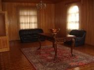იყიდება კერძო სახლი მახინჯაურში ზღვასთან. ბათუმი. საქართველო. ფოტო 12