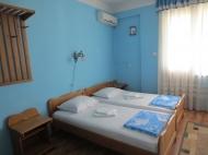 Посуточная аренда в гостинице на 11 номеров в Квариати. Фото 12