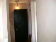 Квартира по выгодной цене и красивым ремонтом у моря в Батуми Фото 7