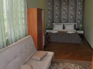 Действующая гостиница на 10 номеров в Батуми Фото 16
