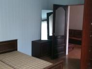 Снять квартиру в частном доме в центре Батуми, Грузия. Фото 1