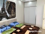 """Аренда апартаментов у моря в гостиничном комплексе """"MEGA PALACE"""" Батуми,Грузия. Снять квартиру с видом на море в ЖК гостиничного типа """"MEGA PALACE"""" Батуми, Грузия. Фото 5"""