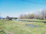 Земельный участок на продажу в Самтредиа, Грузия. Фото 2