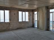 """Апартаменты у моря в гостиничном комплексе """"Horizont-2"""" Батуми, Грузия. Купить квартиру с видом на море и на горы в ЖК гостиничного типа """"Horizont-2"""" Батуми, Грузия. Фото 8"""