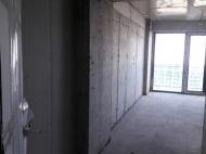 """Апартаменты у моря в гостиничном комплексе """"ORBI Beach Tower"""" Батуми, Грузия. Купить квартиру с видом на море в ЖК гостиничного типа """"ORBI Beach Tower"""" Батуми, Грузия. Фото 3"""