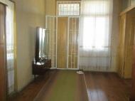 იყიდება კერძო სახლი ოზურგეთში. ფოტო 16