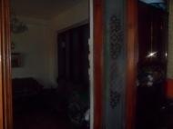 """Квартира в центре старого Батуми  в престижном доме, возле гостинницы """"Интурист"""" Фото 11"""
