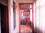 Квартира с ремонтом в старом Батуми Фото 6