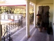Продается дом в Батуми с баней и бассейном. Купить дом в Батуми. Фото 40