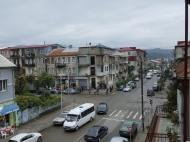 Flat for sale in Batumi, Georgia. View of the mountains Photo 8