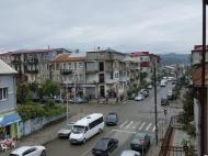 Квартира с видом на горы в Батуми, Грузия. Фото 8