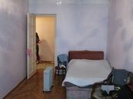 Квартира с ремонтом в Батуми Фото 14