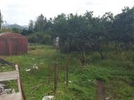Участок в тихом районе Батуми,Грузия. Фото 3