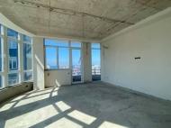 Продаётся квартира видом на море белый каркас Батуми Грузия Фото 4