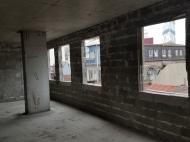 Квартира в центре старого Батуми. Купить квартиру в новостройке Батуми, Грузия. Фото 3