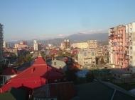 Four-room apartment in the centre of Batumi. Photo 7