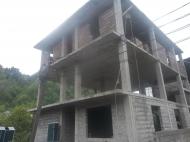 Дом под гостиницу в Гонио. Аджария. Грузия. Выгодно для коммерческой деятельности. Фото 1