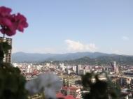 Горы. Город. Фото 23