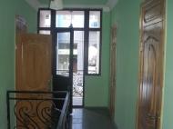 Продается мини-отель на 13 номеров в центре Батуми. Купить мини-отель в Батуми. Грузия. Фото 5