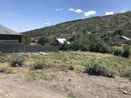 Купить земельный участок в пригороде Тбилиси, Озеро Лиси. Фото 4
