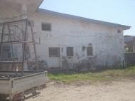 Коммерческая недвижимость в Батуми.Грузия. Фото 6