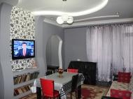 Купить квартиру в центре Батуми Фото 6