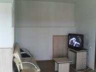 Аренда квартиры по суточно в Батуми,Грузия. Квартира у моря в аренду посуточно. Фото 8