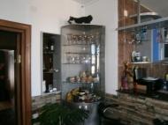 Купить квартиру в сданной новостройке с ремонтом и мебелью в центре Батуми Фото 26